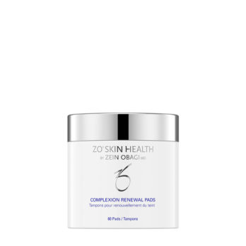 ZO-Skin-Health-complexion-renewal-pads