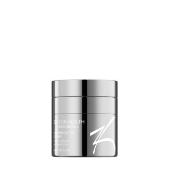 ZO-Skin-Health-growth-factor-serum
