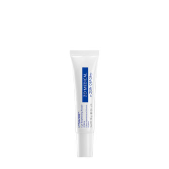 ZO-Skin-Health-hydrafirm-eye-brightening-repair-creme