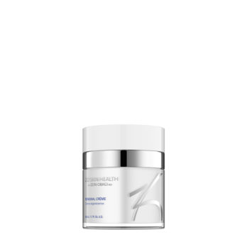 ZO-Skin-Health-renewal-creme
