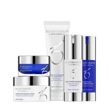 ZO-Skin-Health-skin-brightening-program