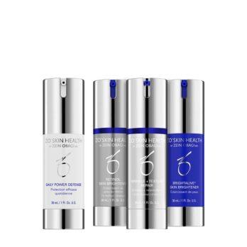 ZO-Skin-Health-skin-brightening-+-texture-repair-program
