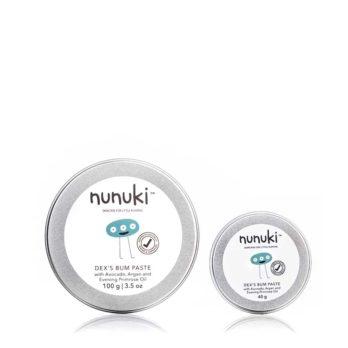 Nunuki-Dex-Bum-Paste-40g-and-100g