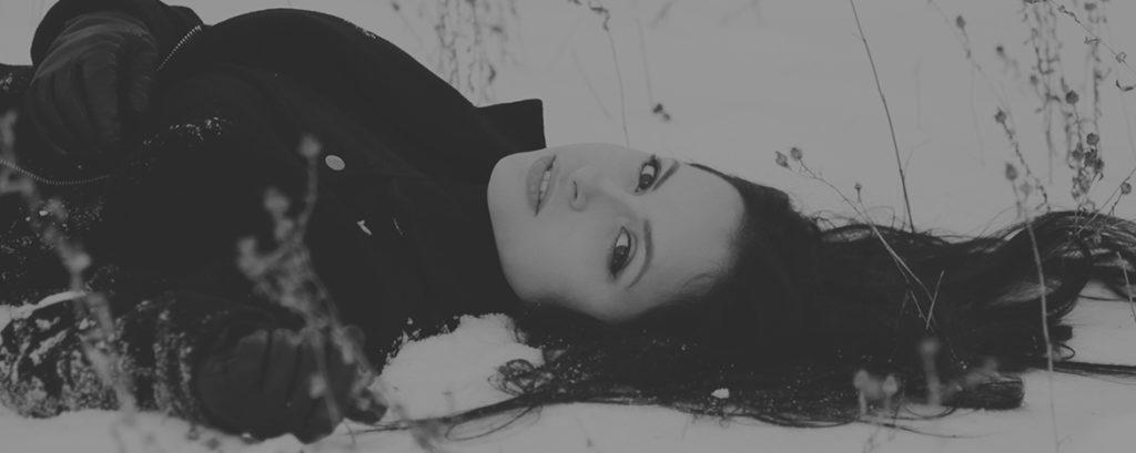 Winter-skincare-blog-banner