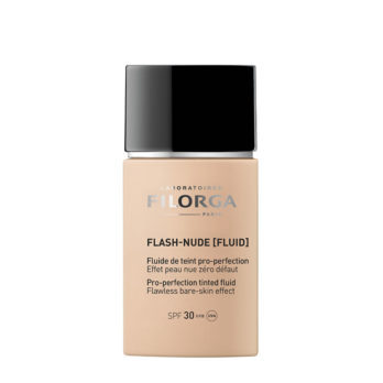 Filorga-flash-nude-fluid