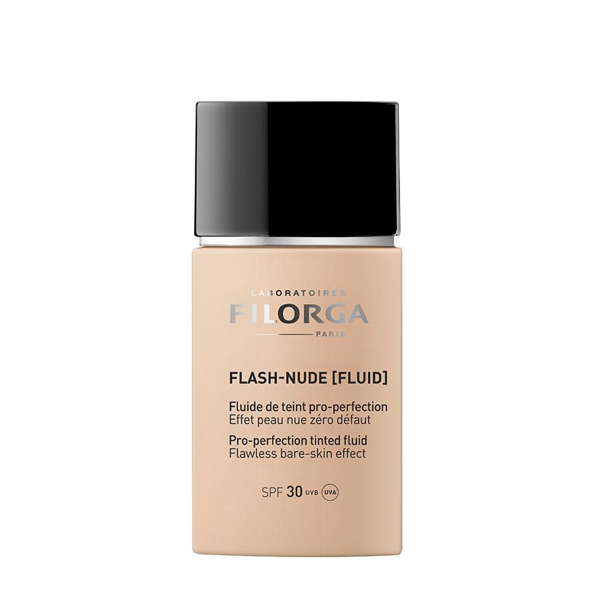 Filorga Flash-Nude Fluid (30ml) ab 23,95