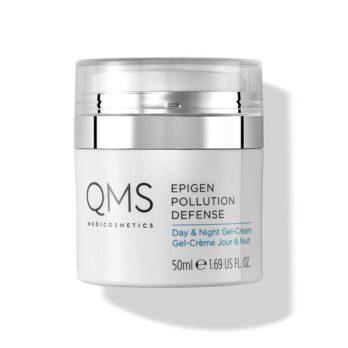 QMS-Epigen-Pollution-Defense-Day-Night