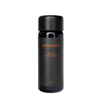 AFRAKARI-Cape-Kelp-Hydrating-Cleanser