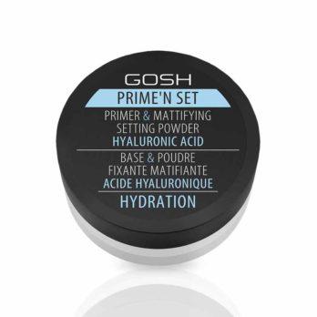 Gosh-Prime-Set-Primer-Hyaluronic-Acid-001-Classic