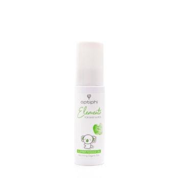 Optiphi-Elements-slumber-massage-oil