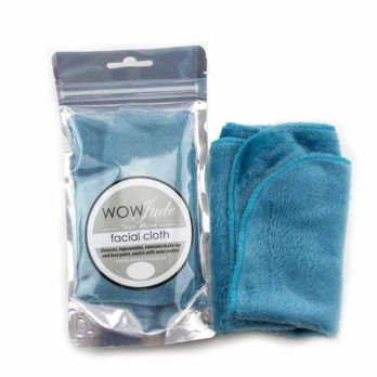 wowJude-cleansing-cloth-30cm