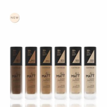 Catrice-All-Matt-Shine-Control-Make-Up-Group-Labelled