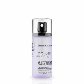 Catrice-Prime-And-Fine-Multitalent-Fixing-Spray