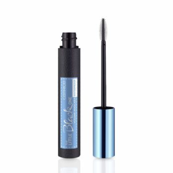 Catrice-The-Little-Black-One-Volume-Mascara-Waterproof-010-Like-Jackie-O-Open