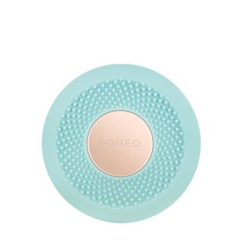 Foreo-UFO-Pearl-Mint-front