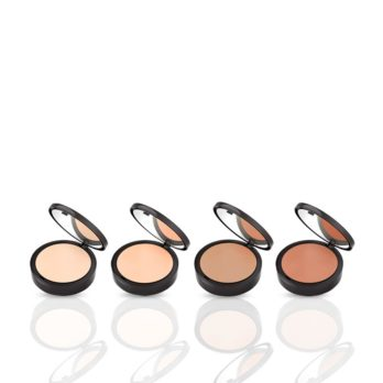 Gosh-Foundation-Plus-Plus-Creamy-Compact-High-Coverage-Group