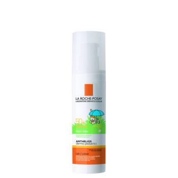 La-Roche-Posay-Anthelios-lotion-50-spf-baby