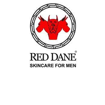Red Dane