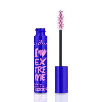 Essence-I-love-extreme-volume-mascara-waterproof