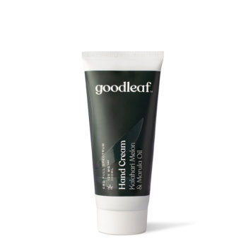 Goodleaf-CBD-Hand-Cream-Kalahari-Melon-Marula-Oil-100ml