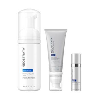 NeoStrata-Skin-Active-Matrix-Promo-Pack