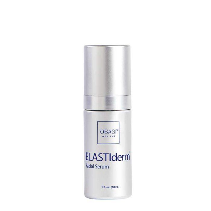 OBAGI-ELASTIderm-Facial-Serum-Front