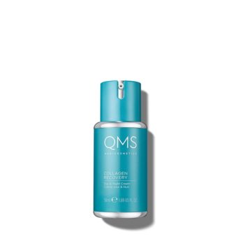 QMS-Collagen-Recovery-Day-&-Night-Cream