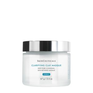 SKINCEUTICALS-Clarifying-Clay-Masque