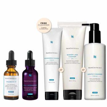 SkinCeuticals-Hydrating-Phloretin-CF-Promo-3-cleanser-option