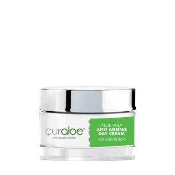 curaloe-aloe-vera-anti-ageing-day-cream