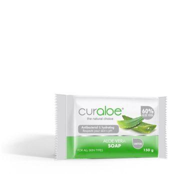 curaloe-aloe-vera-soap-150g