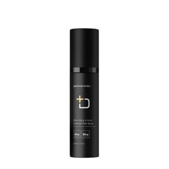 DERMEXCEL-Body-Aging-Acne-chemical-peel-spray