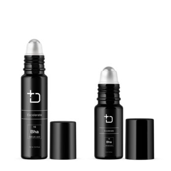 DERMEXCEL-Excelerate-15-10ml-and-5ml