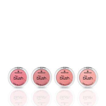 Essence-the-blush-group