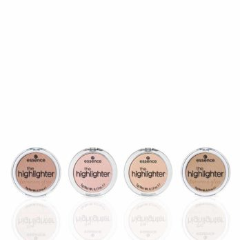 Essence-the-highlighter-group