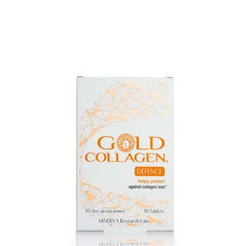 Gold-Collagen-Defence-30-tablets