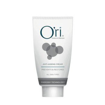 Ori-Anti-Ageing-cream