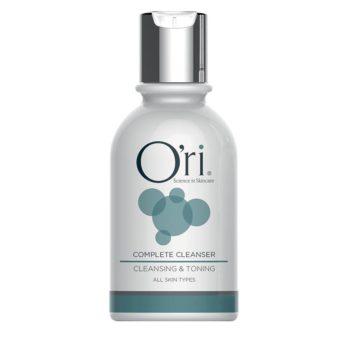 Ori-Complete-Cleanser