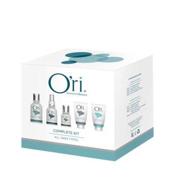 Ori-Complete-Kit