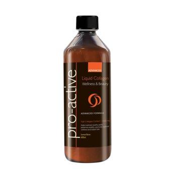 Pro-active-Advanced-liquid-Collagen-lemon-flavour