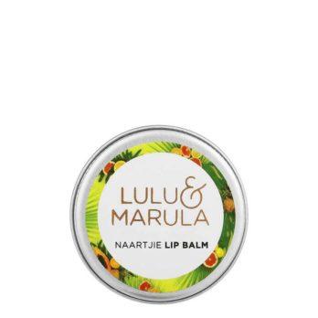 Lulu-and-Marula_Naartjie_Lip_Balm_15ml