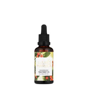 Lulu-and-Marula_Nourishing_Treatment_Oil_50ml