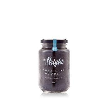 Be-Bright-Pure-acai-Powder-200g