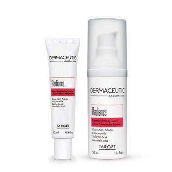 Dermaceutic-Radiance-Expert-Brightening-Cream-group