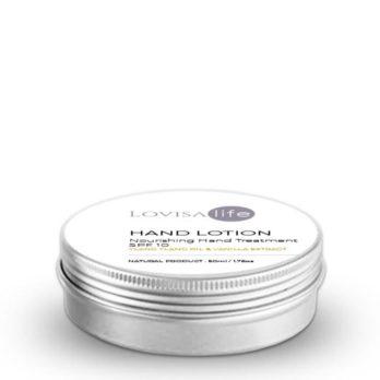 Lovislife-Hand-Lotion-SPF-10