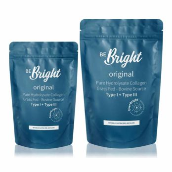 New-Be-Bright-Pure-Collagen-Powder-sleeve-group