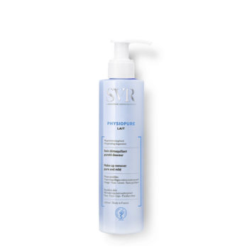 SVR-Physiopure-Lait-200ml