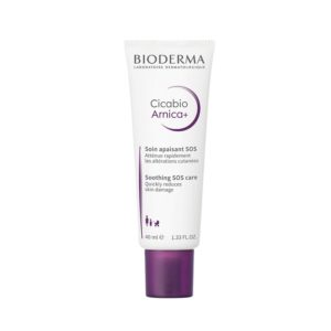 Bioderma-Cicabio-Arnica-Plus-40ml