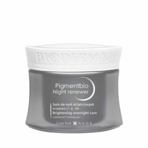 Bioderma-Pigmentbio-Night-Renewal-50ml