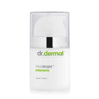 Dr-Dermal-MelaBright-Intensive-30ml